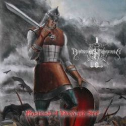 Review for Barbarous Pomerania - Mysticism of Blood and Soil