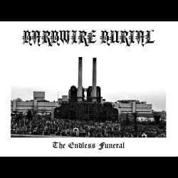 Review for Barbwire Burial - The Endless Funeral