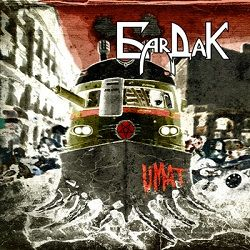 Review for Bardak - Umat