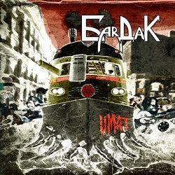 Reviews for Bardak - Umat