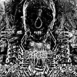Review for Barghest - The Virtuous Purge
