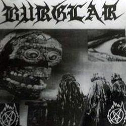 Review for Bärglar - Black Sky