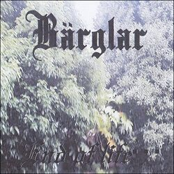 Review for Bärglar - End of Life​.​.​.