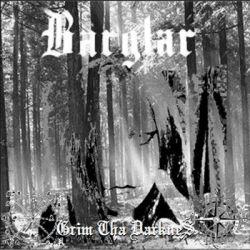 Bärglar - Grim the Darkness