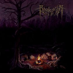 Review for Barkasth - Decaying