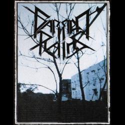 Review for Barren Plains - Demo/Antidemo