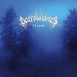 Review for Barrowlands - Tyndir