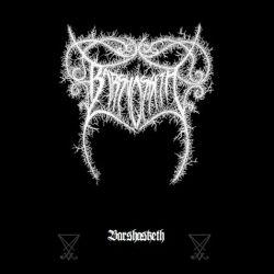 Reviews for Barshasketh - Demo