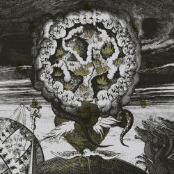 Review for Barshasketh - Ophidian Henosis