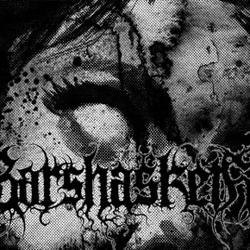 Review for Barshasketh - Sitra Achra