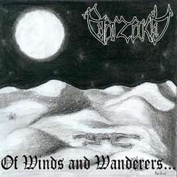 Review for Barzakh (ARE) - Of Winds and Wanderers...
