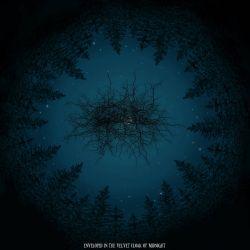 Review for Basarabian Hills - Enveloped in the Velvet Cloak of Midnight