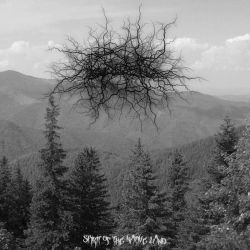 Basarabian Hills - Spirit of the Native Land