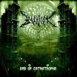 Review for Basilisk (JPN) - End of Catastrophe