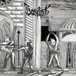 Reviews for Basilisk (VEN) - The Great Revolt