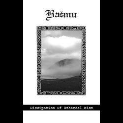 Bašmu - Dissipation of Ethereal Mist
