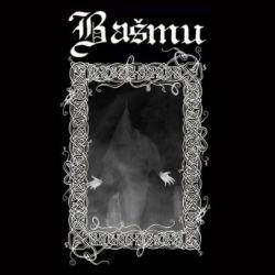 Review for Bašmu - VVitchblood