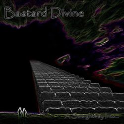 Review for Bastard Divine - A Straightway into...