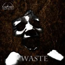 Review for Bastard (ISL) - Waste