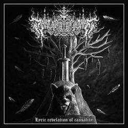 Review for Bastard of Loran - Lyric Revelation of Causality