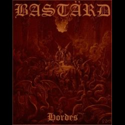 Review for Bastärd (RUS) - Hordes