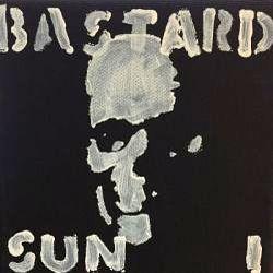 Bastard Sun - I