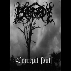 Review for Bastardi - Decrepit Souls