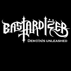 Review for Bastardizer - Demo(n)s Unleashed