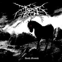Review for Bastarth - Death Messiah