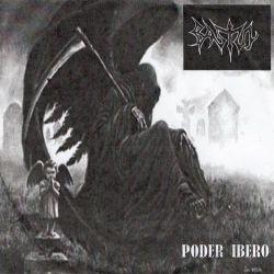 Review for Bastul - Poder Ibero