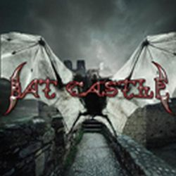 Review for Bat Castle - Bat Castle