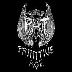 Reviews for Bat - Primitive Age