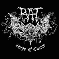 Review for Bat - Wings of Chains