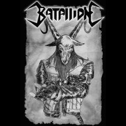 Review for Batallion - PromotörHell