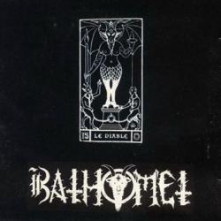 Review for Bathomet - Bathomet