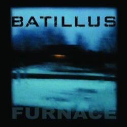 Review for Batillus - Furnace