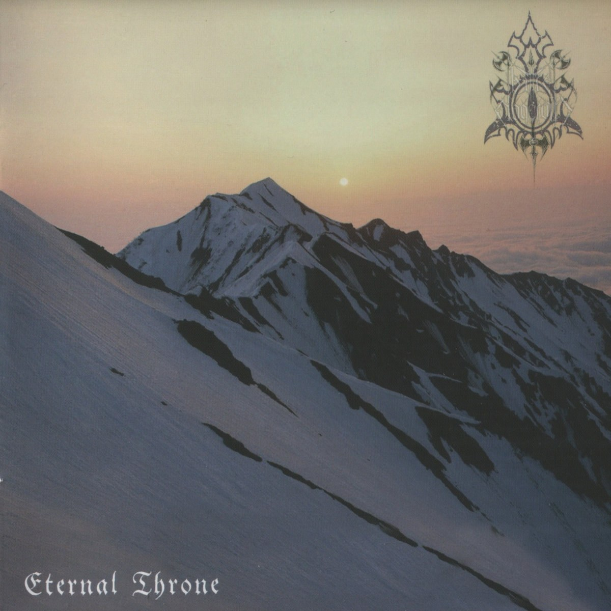 Review for Battle Dagorath - Eternal Throne