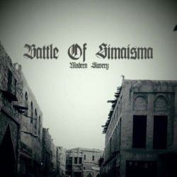 Review for Battle of Simaisma - Modern Slavery