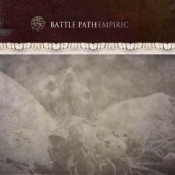 Review for Battle Path - Empiric