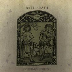 Review for Battle Path - Storm & Stress