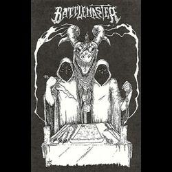 Review for Battlemaster - Dragon Mutilating Demos