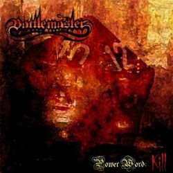 Review for Battlemaster - Power Word: Kill