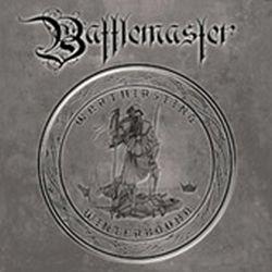 Review for Battlemaster - Warthirsting & Winterbound