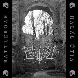 Review for Battleroar - Halál útja