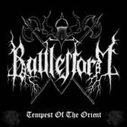 Review for Battlestorm - Tempest of the Orient