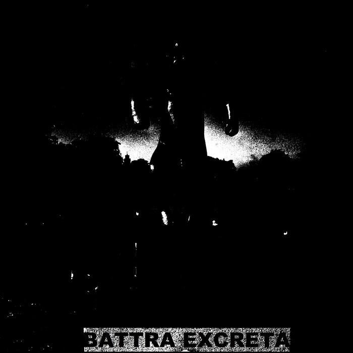 Battra Excreta - Under Pressure / Curtain Call