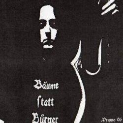 Review for Bäume statt Bürger - Promo 2006