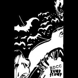 Reviews for BDCC - Vamp Stamp