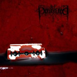 Review for Be Persecuted - End Leaving