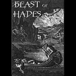Review for Beast of Hades - Beast of Hades
